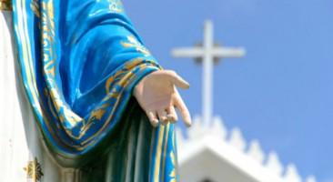 8 virtudes de Maria – e como viver cada uma delas