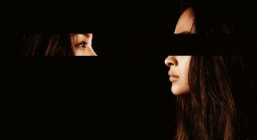Filáucia: a mãe de todas as doenças espirituais