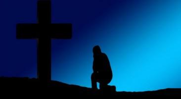 De que adianta ir à Igreja se logo volta a pecar? Papa explica