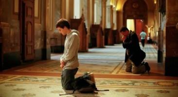 Qual é o significado e a importância da penitência no período quaresmal?