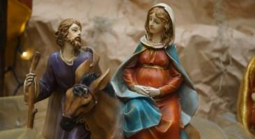 Espiritualidade do Advento