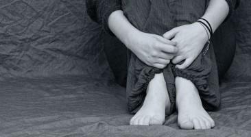 5 formas de lidar com a depressão