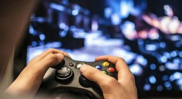 Quem é o padroeiro de quem joga videogame?