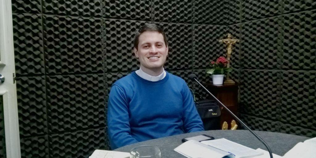 30/05/17 - Diác.Fabiano Schwanck Colares
