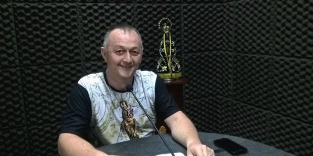 28/02 - Pe. Loivo Kochhann
