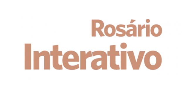 Rosário Interativo - 07/06/17