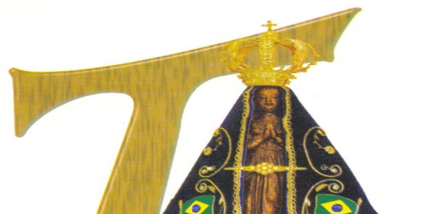 10/01 - Irmãs Franciscanas de Nsa Sra Aparecida