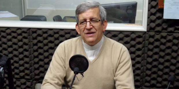 26/05 - Pe. César Leandro Padilha