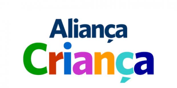 Aliança Criança - Tarde - 11/11/19