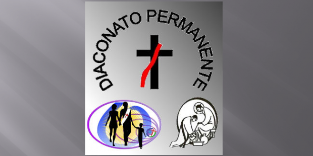 19/04 - Diaconato Permanente