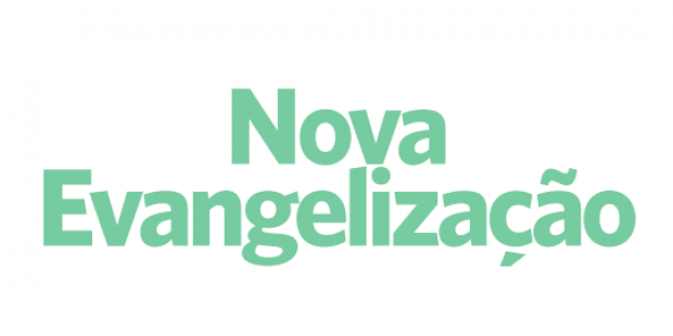 Nova Evangelização - 19/06/18