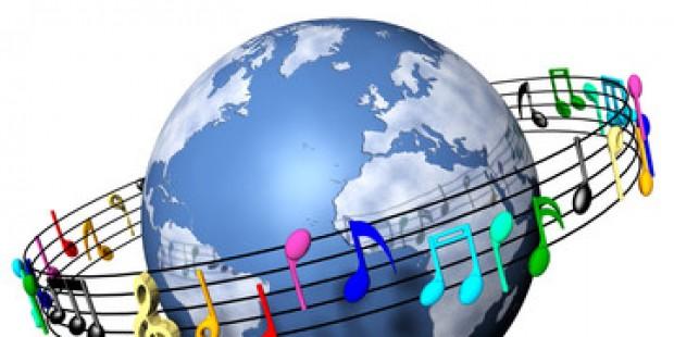 Canto Novo - Canções para embalarem a tua noite de sábado até a meia noite