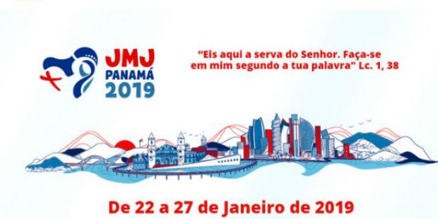 PROGRAMAÇÃO ESPECIAL - COBERTURA JMJ2019