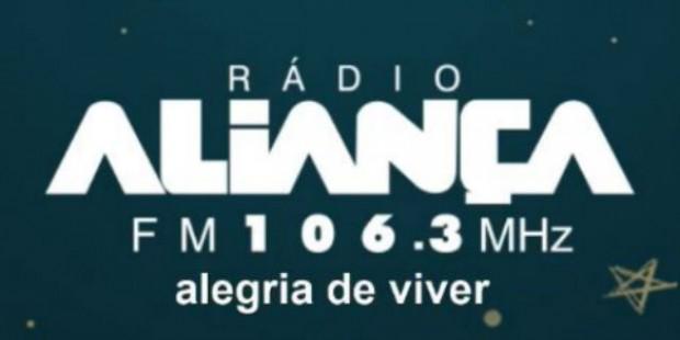 Alegria de Viver - 04/09/19
