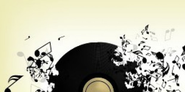 Canto Novo - Canções que embalam a tua noite de sábado