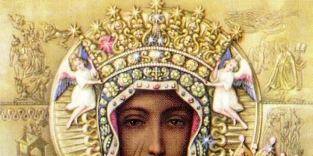08/06 - Missão Católica Polonesa no Brasil
