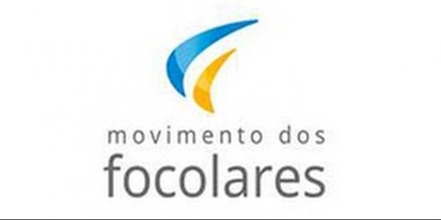 11/10 - Movimento dos Focolares