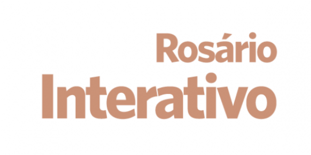 Rosário Interativo - 31/05/17